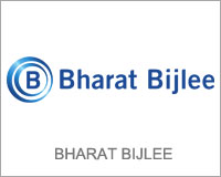 BHARAT-BIJLEE