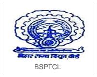 BSPTCL