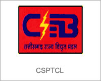 CSPTCL