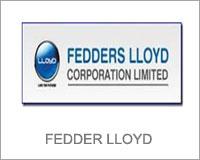 FEDDER-LLOYD