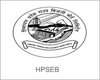 HPSEB