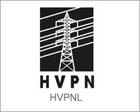 HVPNL