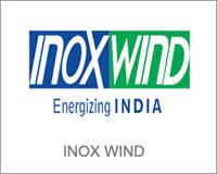 INOX-WIND