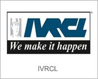 IVRCL