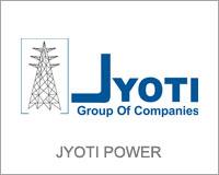 JYOTI-POWER
