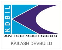 KAILASH-DEVBUILD