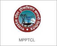 MPPTCL