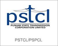 PSTCL-PSPCL