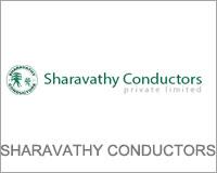 SHARAVATHY-CONDUCTORS