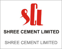 SHREE-CEMENT-LIMITED
