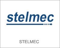 STELMEC