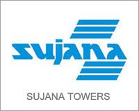 SUJANA-TOWERS