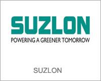 SUZLON