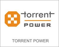 TORRENT-POWER