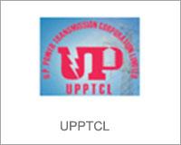 UPPTCL
