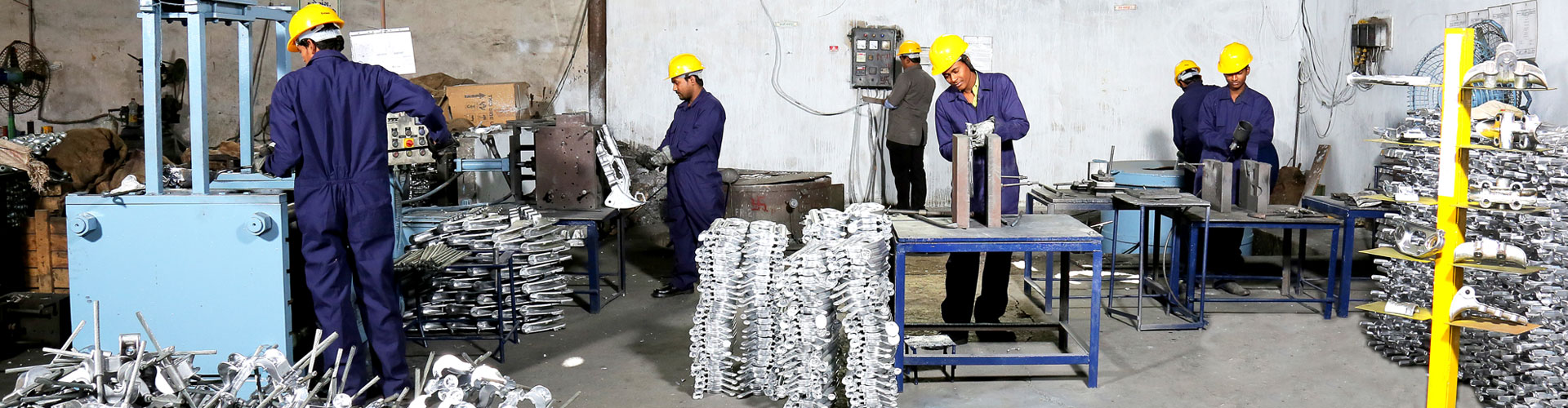 manufacturing-facility001